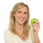 Dianne Van - Nutrition Coach
