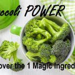 How is Broccoli Good for You?
