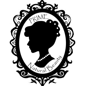 Prime Natural Beauty Logo