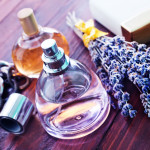 15 Uses for Lavender