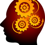 How to Improve Memory and Feed Your Brain
