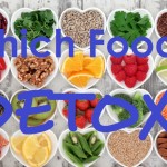 20 Detox Foods to Eat for a Total Cleanse