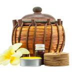 Frankincense for Arthritis – How Frankincense Oil Fights Arthritis