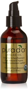Argan Oil Uses - Pure Argan Oil Amazon