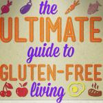 Gluten Free Tips