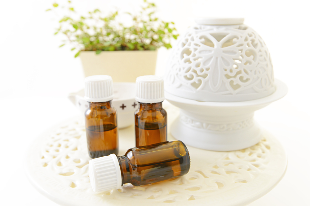 Frankincense Uses and Benefits